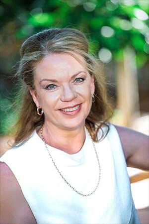 Liz Reid